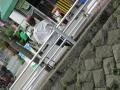 _9_20120123_1747393234-jpg